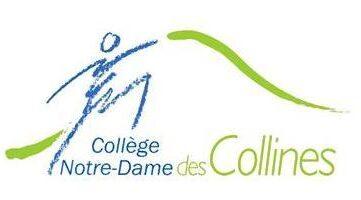 logo COLLÈGE ND sans bordure.JPG