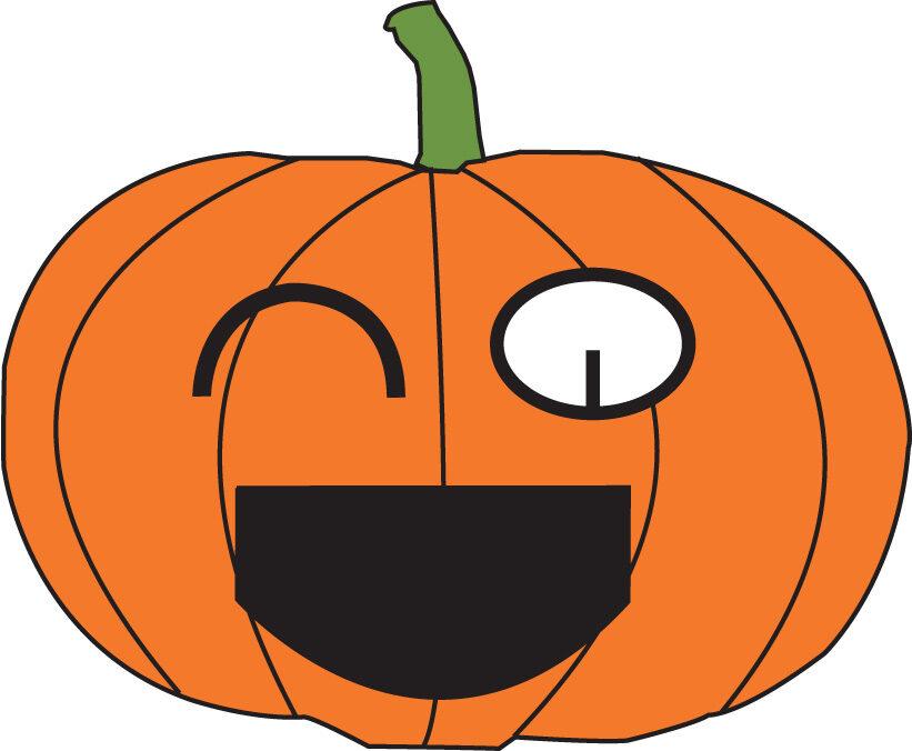 GDC - Logo - Citrouille.jpg